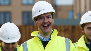George Osborne has achieved the savings he wanted - just in a more subtle way