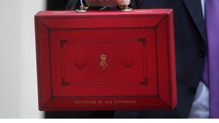 Latest live updates on Budget Day 2012