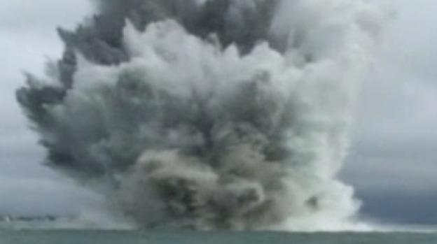 L-Solent_bomb