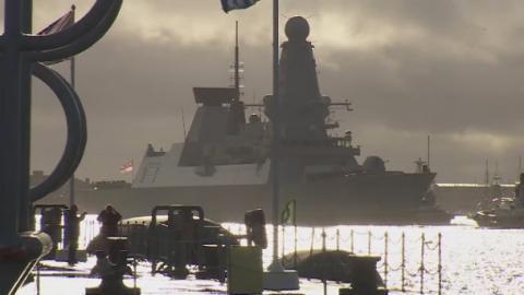 P-HMS_DUNCAN_LK