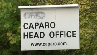 New owners of Caparo say UK's steel industry has bright future