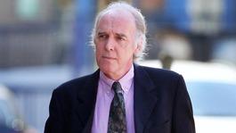 Damages awarded in 'sexting' case sets legal precedent