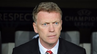 Former Man United and Everton manager David Moyes eyeing another job in Europe's 'major leagues'