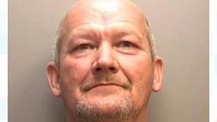 Lincolnshire man jailed for multiple sexual offences against young girls