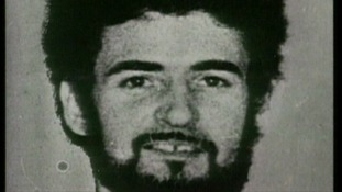 Yorkshire Ripper Peter Sutcliffe could be moving to a regular prison