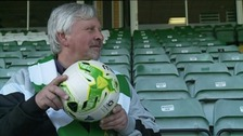 Yeovil Town FC have parted company with manager Paul Sturrock