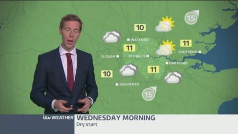 weather_londongmb_0212