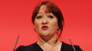 Kerry was elected as the Labour Member of Parliament for Bristol East in May 2005