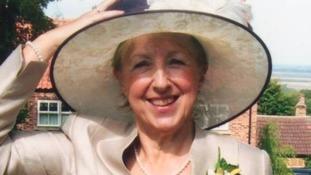 Barbara Twigg