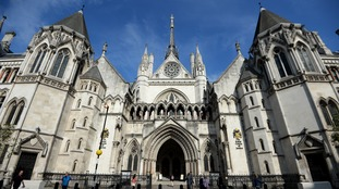 Many campaigners have had their right-to-die bids rejected by the High Court.