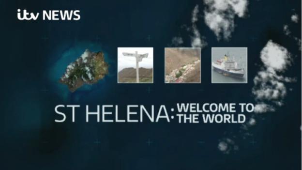 HELENA_UPDATE_3