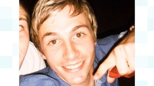 Young DJ died on Berlin holiday after being poisoned by ecstasy, inquest told