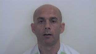 Man jailed for sending explicit messages to ten-year-old