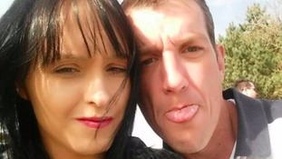 Man hid fiancée's body believing he'd killed her - before she regained consciousness and went for help