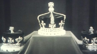 Famous Crown Jewel diamond should be sent back to Pakistan, lawyer argues in court petition