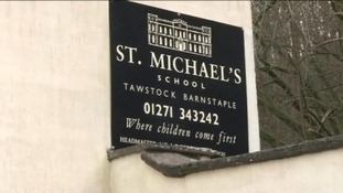 St Michaels's School