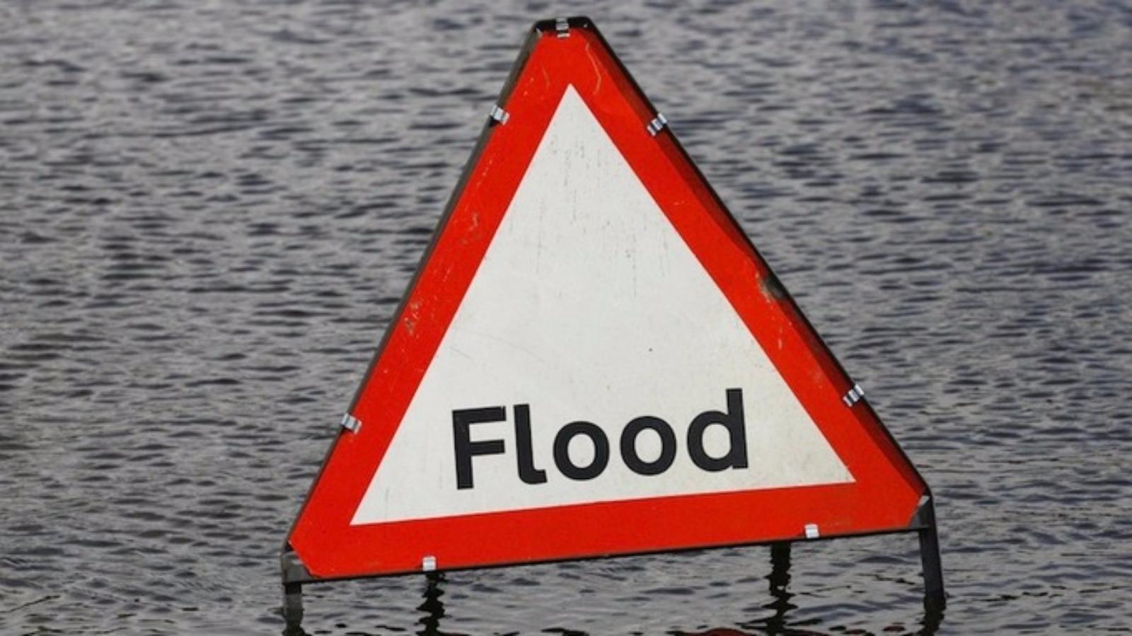 flood warnings - photo #18
