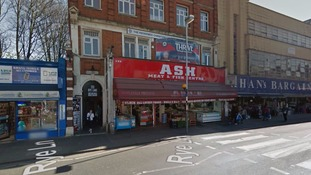 Victory for campaigners after developer drops plan for 133 Rye Lane site