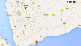Yemeni governor 'killed in rocket-propelled grenade attack'.