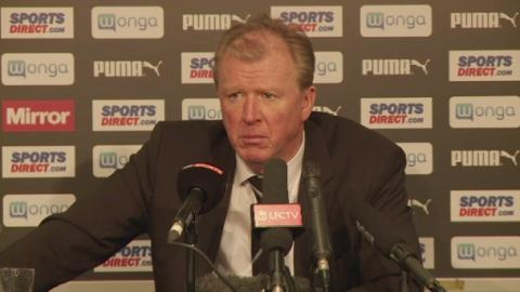 McClaren_Liverpool_web