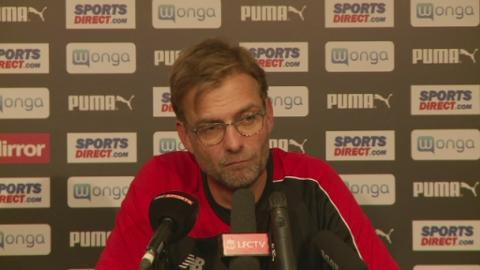 Klopp_winter_break_web
