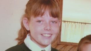 Emily King died at the age of 11