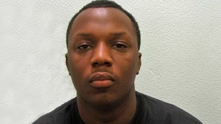 pleaded guilty last week to the manslaughter of 68 year old Richard Bowes
