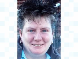 Moira Begbie died in a collision outside of Doncaster on Saturday
