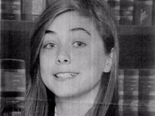 Have you seen Katie?