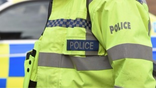 Watchdog probes claims that police officer 'punched' teenager