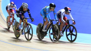 Olympic 2020 cycling events to take place 75 miles from Tokyo