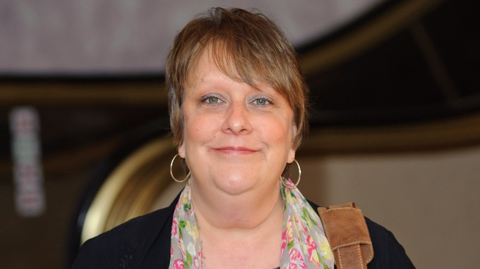 kathy burke elizabethkathy burke mysteries of the unexplained, kathy burke married, kathy burke, kathy burke twitter, kathy burke imdb, kathy burke wiki, kathy burke elizabeth, kathy burke gimme gimme gimme, kathy burke desert island discs, kathy burke gay, kathy burke illness, kathy burke photography, kathy burke net worth, kathy burke facebook