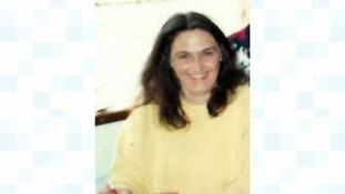 Natalia Doherty disappeared 12 years ago.