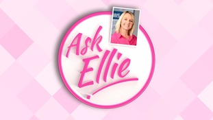 Ask Ellie