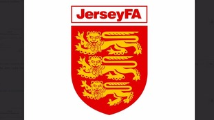The Jersey FA have officially submitted an application to UEFA for the island to play international football