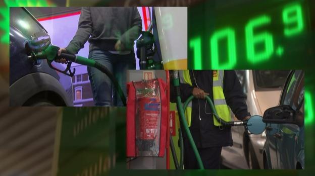 choi_petrol_en_web09