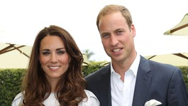 Dates and destinations have been announced for the Duke and Duchess of Cambridge's forthcoming overseas tour.