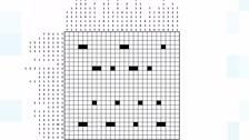 The GCHQ festive puzzle