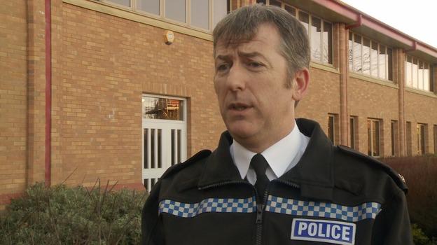 GATESHEAD_RESTAURANT_SEX_POLICE_INTERVIEW_FOR_WEB