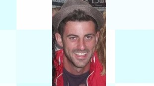 27-year-old Tanis Bhandari from Plymouth was stabbed to death as he left a pub early on New Year's Day.
