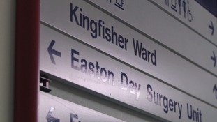 Kingfisher Ward currently offers an assessment unit and beds for children to stay overnight.
