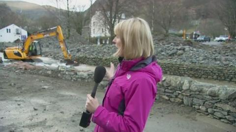 KATIE_LUNCH_LIVE_GLENRIDDING