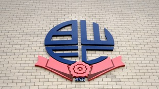 Bolton receive winding order over unpaid tax