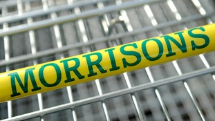 Morrisons have cut fuel prices to under £1
