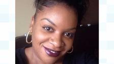 31-year-old Fiona Reid died in Jamaica