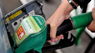 Morrisons and Asda have lowered their petrol prices