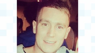 Fresh appeal for information about missing Rory Johnson-Hatfield
