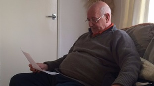 Widower left devastated after North Lincs hospital 'failed to tell him' his wife was dying