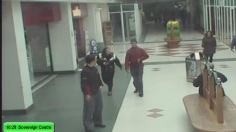 MURDER_CCTV