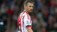 Cattermole will not feature for the Black Cats as they look to claim their fourth win in eight matches.